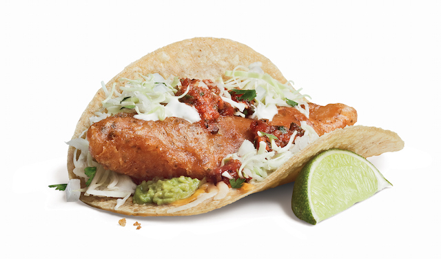 Rubios Original Fish Taco Especial copy1