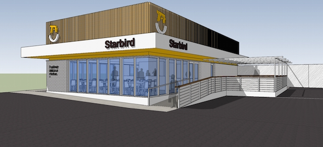 Starbird Approved Rendering.CREDIT ZERO TEN DESIGN